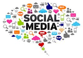 sociaal%20media.png