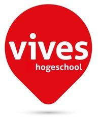 Logo-VIVES.png